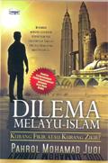 dilema-melayu-islam1