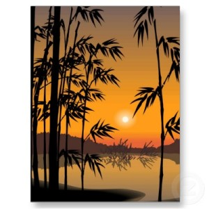 tropical_sunset_destination_wedding_hawaii_beaches_postcard-p239019174698797216trdg_4001