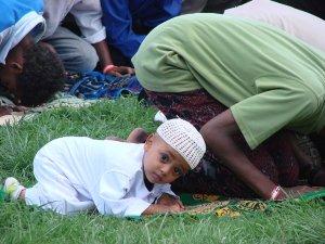 ethiopia_muslim_boy_islam_by_ademmm