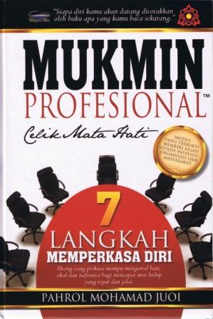 http://gentarasa.files.wordpress.com/2011/07/buku-mukmin-pro.jpg?w=299&h=448