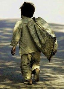 anak_miskin