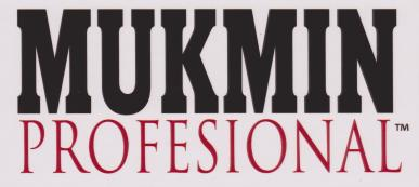 mukmin pro trade mark 001