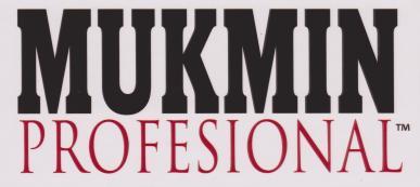 mukmin pro trade mark 001