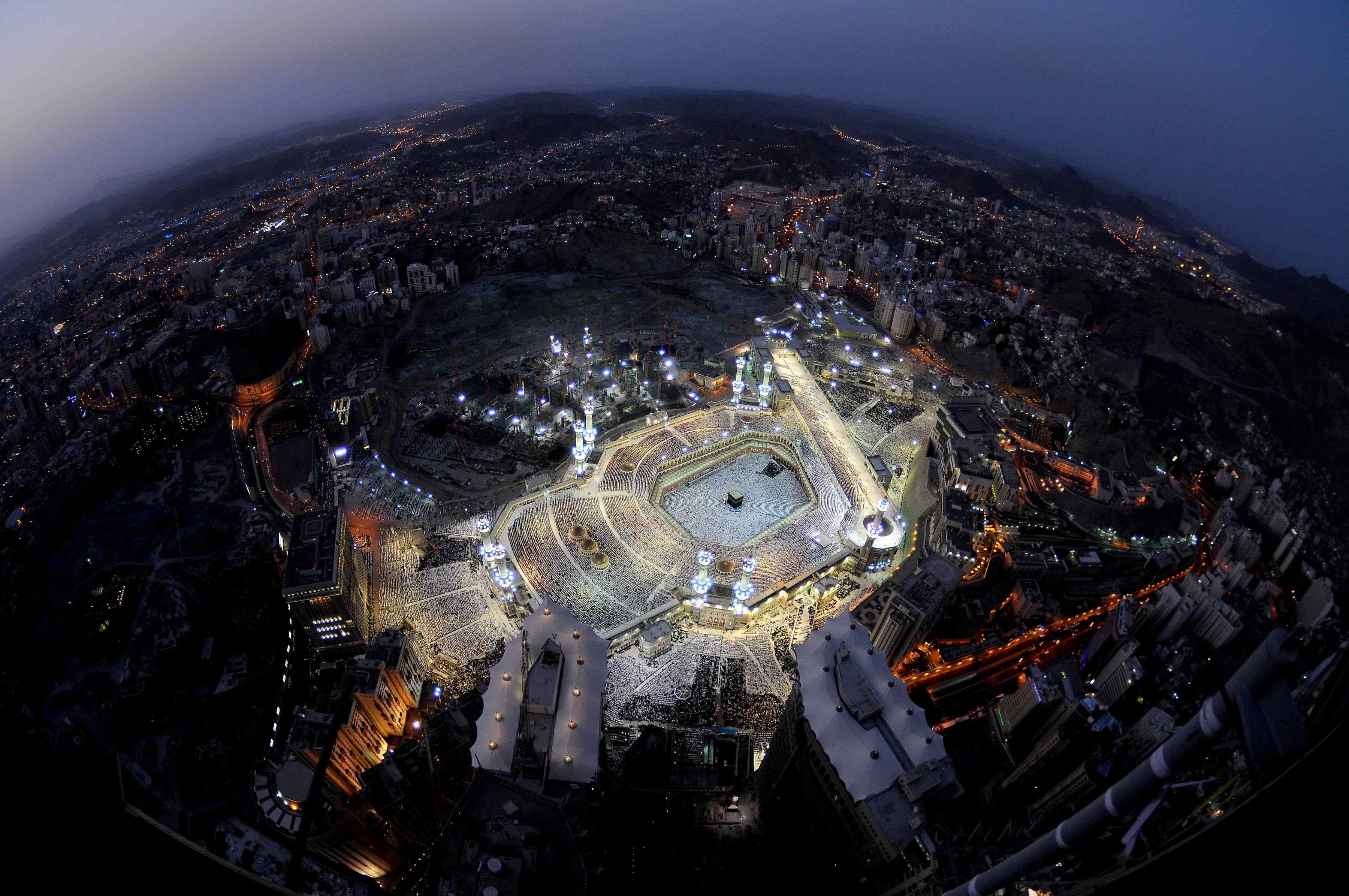 JOM BERSAMA PAS ISLAM DAN DAKWAH JILID 3