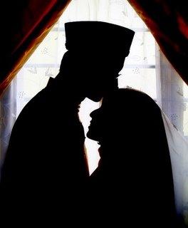 Hidup Suami Isteri itu indah