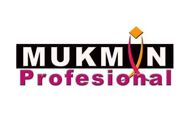Mukmin Pro 10